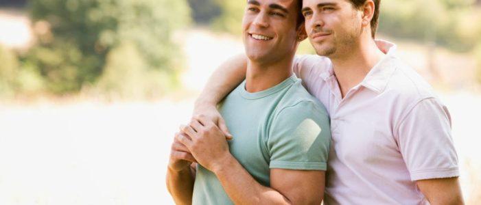 amarres gay en peru