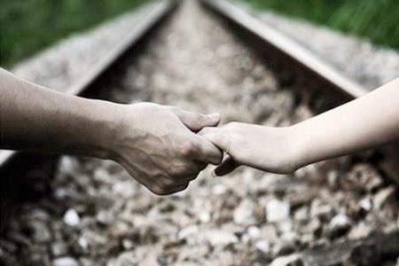 amarres de amor a la distancia