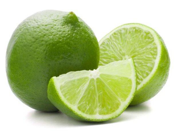 ritual con limon