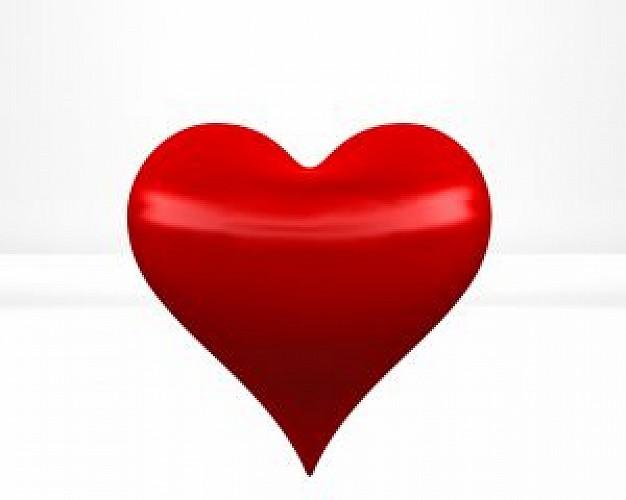 Conjuros de amor poderosos efectivos