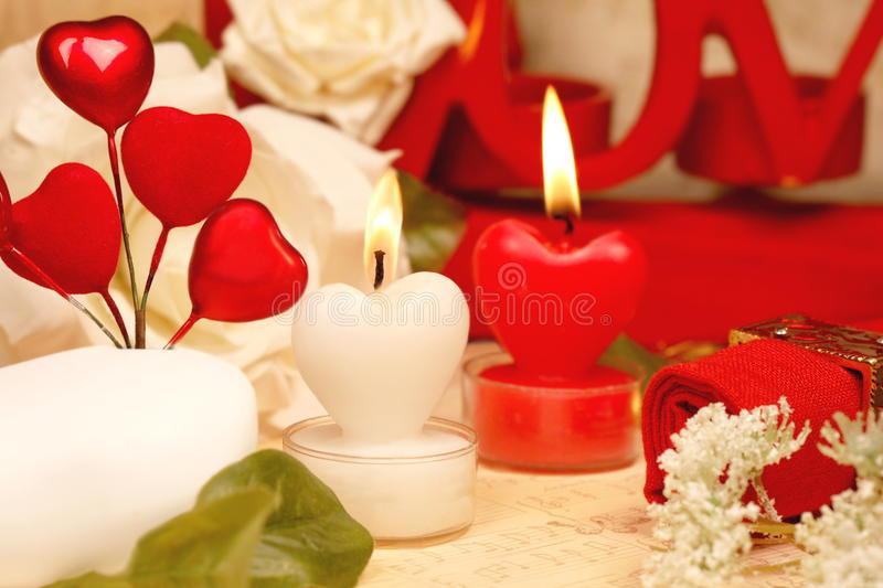 Poderosos rituales para pareja